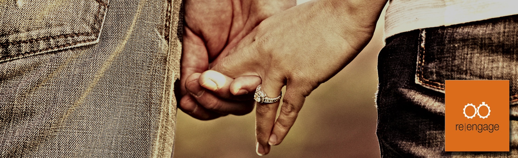 Adults : Re|engage Marriage Support